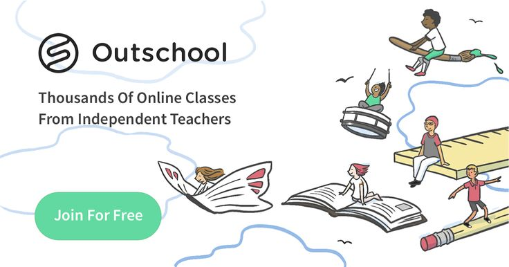 Take a look through our large selection of live, interactive online classes for kids in small groups. Class subjects include math, coding, social studies, and more.
