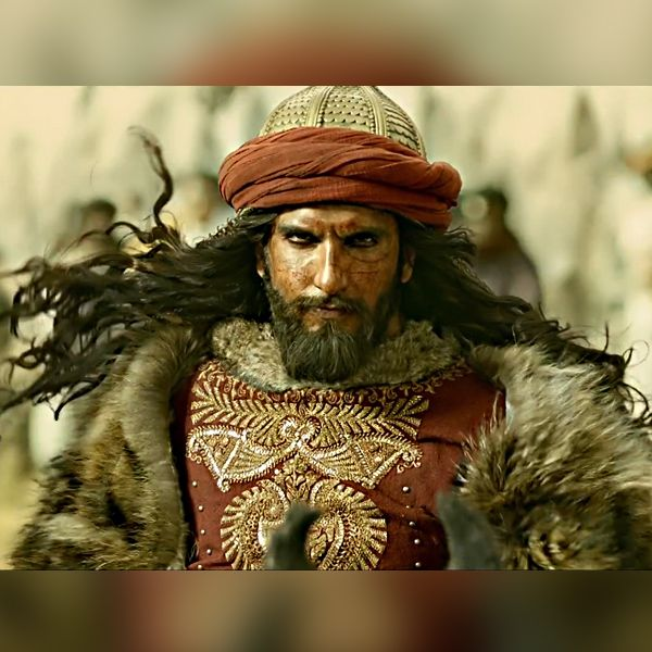 Padmavati is one film that's no way going to disappoint you. After all, it's a Sanjay Leela Bhansali film and when you know it also boasts a dreamy cast to the likes of Deepika Padukone, Ranveer Singh and Shahid Kapoor, it only reassures your belief that this is going...