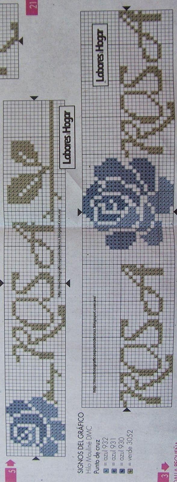 cenefa-para-baño-5.JPG (588×1600)