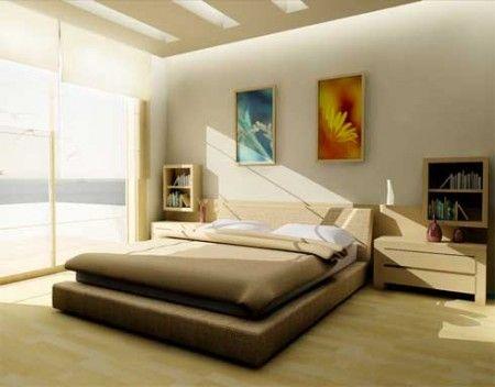 ms de ideas increbles sobre dormitorios pequeos solo en pinterest colores de dormitorios dormitorio con pared principal