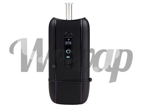 The market of portable vaporizers is overloaded with various offers. The choice of compact and stylish vaporizers is increasing every day. Those people who want to give up smoking and those people who want to relax and inhale favorite aroma can purchase a functional portable vaporizer. In this article, we will review the most popular models of portable vaporizers, which present themselves on the market in 2015.	#vaporizer, #marijuana, #healthcare, #healthyliving, #medicalmarijuana…