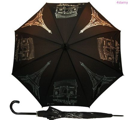 Umbrella - PARIS