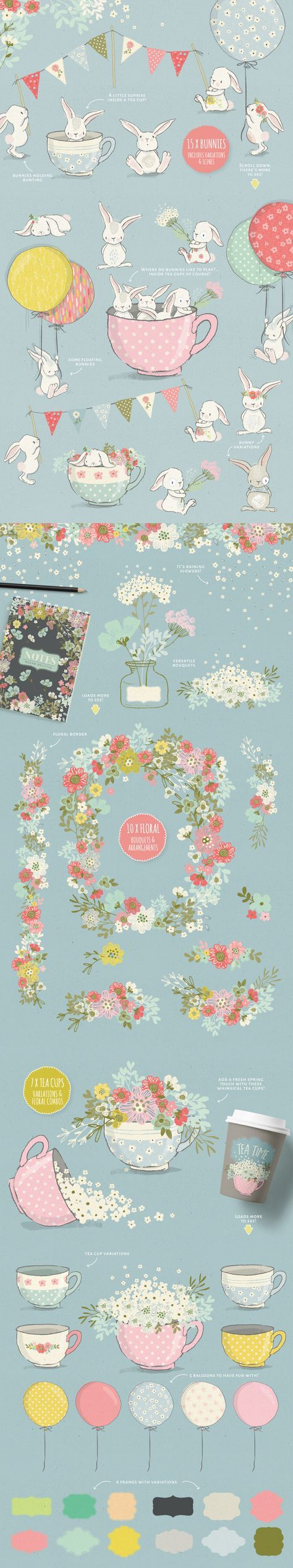 The best images about graphics and prints on pinterest