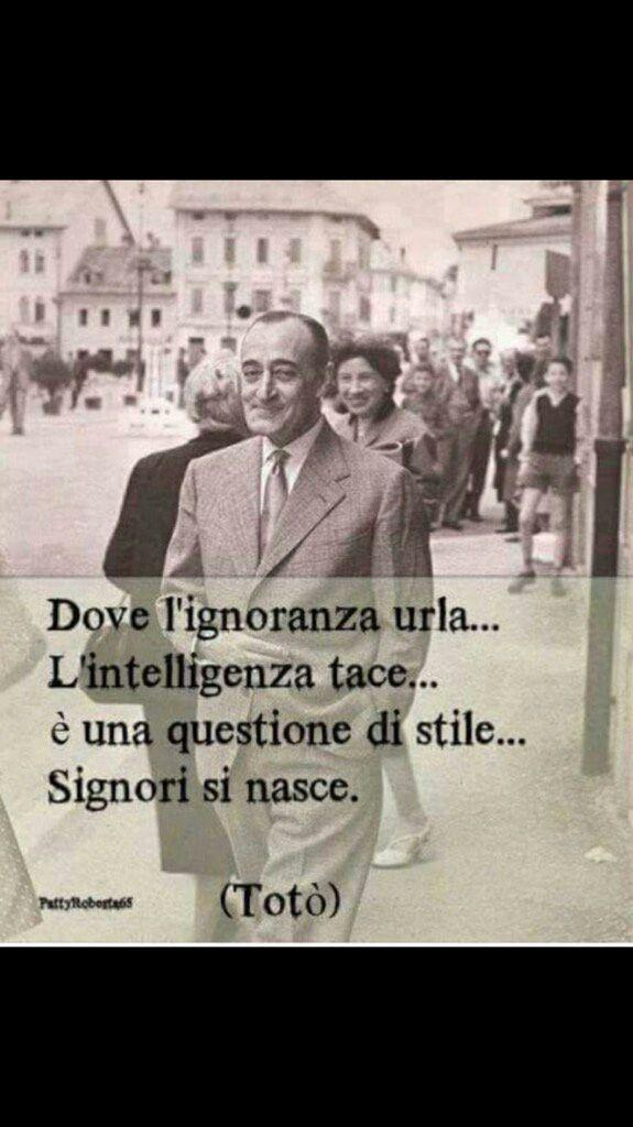 Bekende Latijnse Citaten : Beste ideeën over italiaanse citaten op pinterest