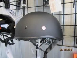 Uni Zox Dull Helmets Now On Sale 30% OFF Regular Price $150.00