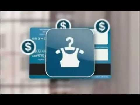how works lyoness, our global shopping community, for more details how to join , contact me