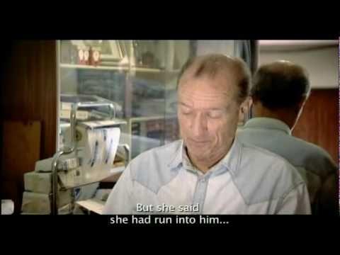 Who killed Walter Benjamin (parte 1).avi - YouTube