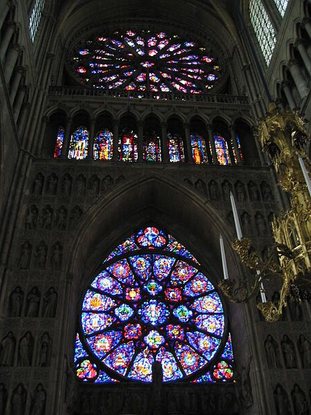 Catedral de Reims: Cath Of, Interiors 6 Jpg, De Rhyme, File Reim Cathedrals, Of The, Interiors De, Cathedrals Window, The Cath, Glasses Window