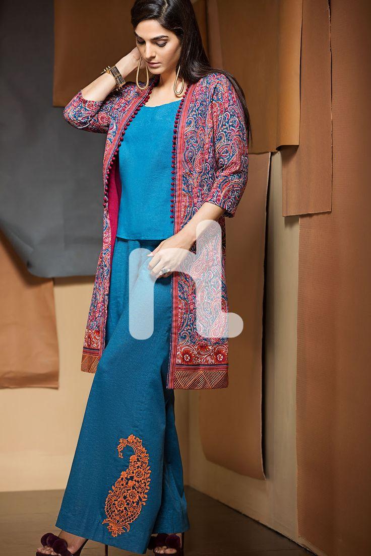 Printed Unstitched 2 Piece Karandi Pakistani Dress On A Discount Price For Shopping Online By Nishat Linen Winter Collection 2017. #wintercollection  #blackfriday #readytowear #pretwear  #unstitched #online  #linen #linencollection  #lahore #karachi #islamabad #newyork #london  #pakistan #pakistani #indian #alkaram #breakout #zeen  #khaadi #sanasafinaz #limelight #nishat #khaddar #daraz #gulahmed #2017 #2018  #blackfriday #pakistani_dresses #best_price #indian_dresses