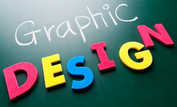 If you are considering a career of #GraphicDesigner then it will be necessary learning its types.