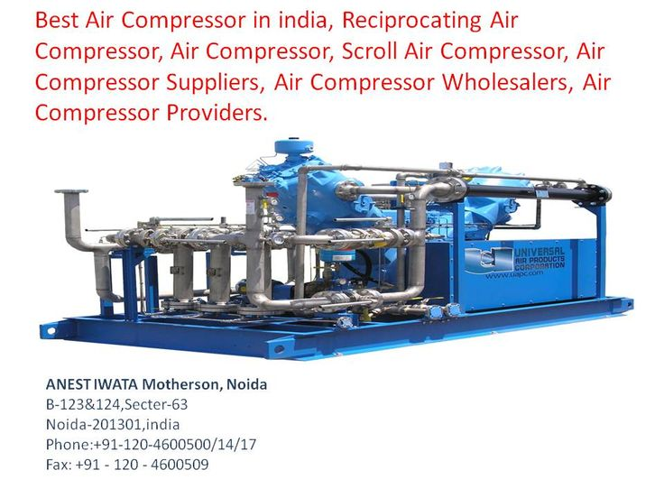 http://www.aimcompressors.com  Best Air Compressor in india, Reciprocating Air Compressor, Scroll Air Compressor, Air Compressor Suppliers, Air Compressor Wholesalers, Air Compressor Providers.  Air dryers, best air compressor suppliers in india, air dryers suppliers, air dryers wholesalers, air dryers traders, air dryers providers, best air compressor manufacturers in india
