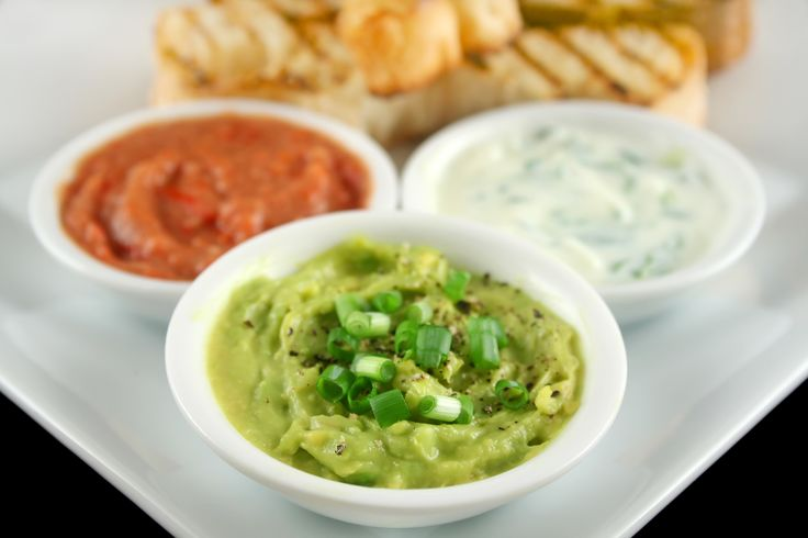 Guacamole dip (Photo via Shutterstock)  via @AOL_Lifestyle Read more: https://www.aol.com/article/2015/10/12/these-avocado-hacks-are-all-every-guac-lover-needs-in-life/21248042/?a_dgi=aolshare_pinterest#fullscreen