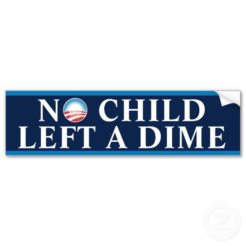 10 best bumper stickers images on pinterest bumper stickers for cars bumper stickers and stickers