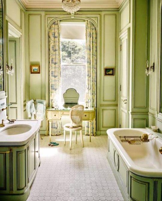 819 best green living: verdant interiors i love images on