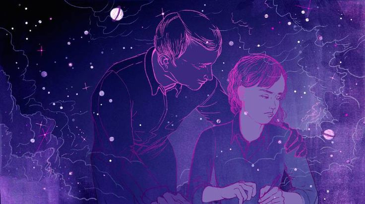 For Female Astronomers, Sexual Harassment Is a Constant Nightmare