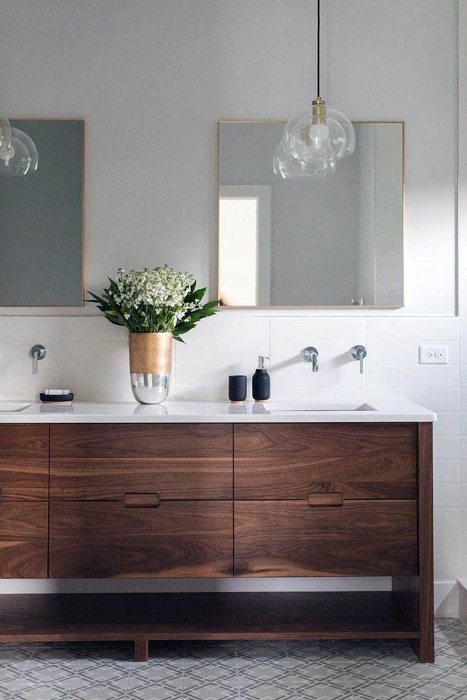 40+ 5ft bathroom vanity cabinet custom