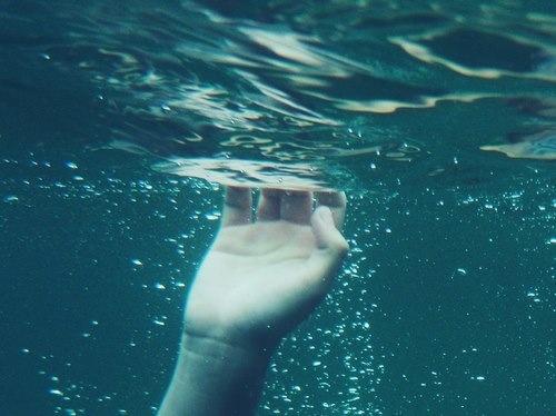 I ❤ summer!