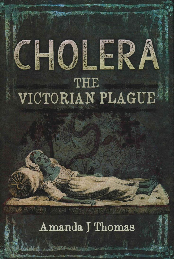 The History Notes England As Papal Fiefdom And Agreement: Cholera Is A Bacterial Disease That Causes Severe Diarrhea
