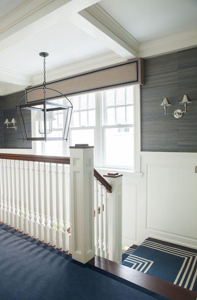 Best 1770 Best Coastal Design Images On Pinterest Beach Cottages Bathrooms And Bathroom 400 x 300