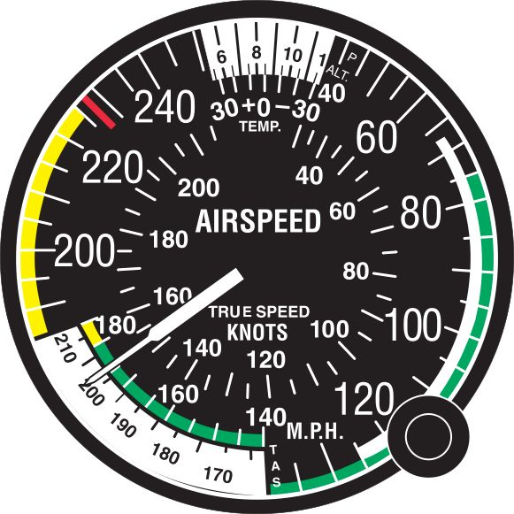 581px-True_airspeed_indicator-FAA_SVG.png (581×581)
