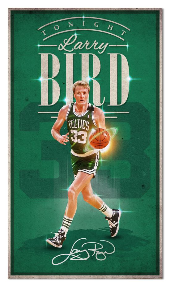 NBA legends on Behance                                                                                                                                                      More