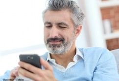 Smartphone: comment bloquer un numéro?