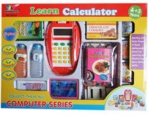 http://jualmainanbagus.com/girls-toy/learn-calculator-houa09
