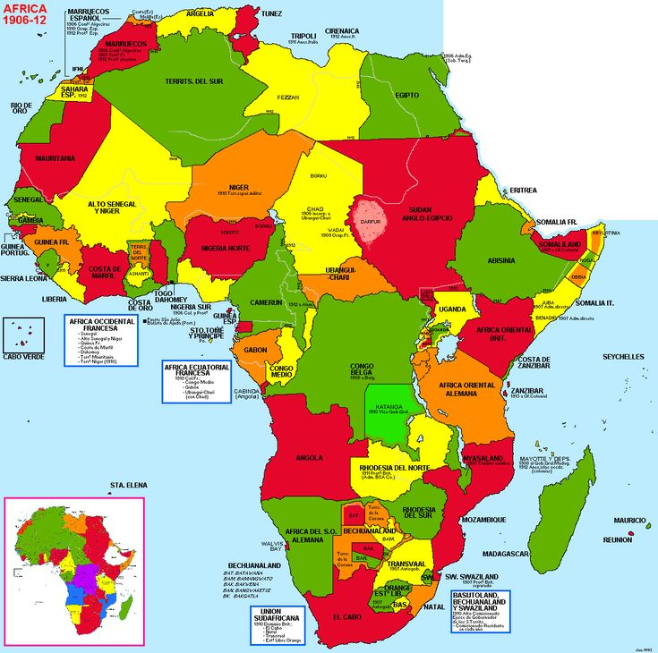 The Best Ghana Africa Map Ideas On Pinterest Africa Map - Map of ghana