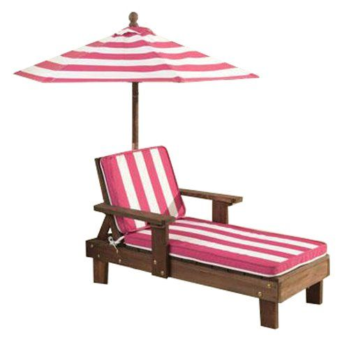 1604 best images about Outdoor Furniture on Pinterest