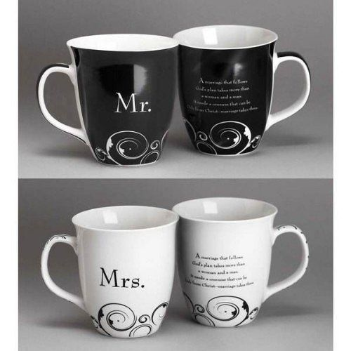 Mr. and Mrs. Christian Coffee Mug Set Dicksons,http://www.amazon.com/dp/B0063UIGBQ/ref=cm_sw_r_pi_dp_8oIutb06V8ZCGTGT