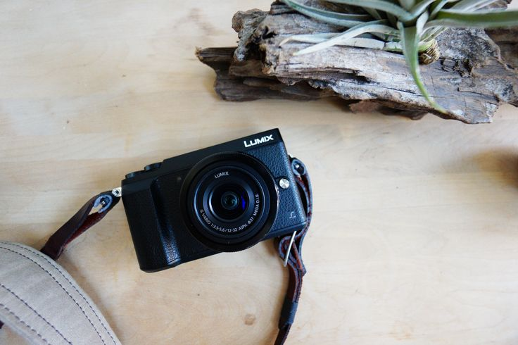 Panasonic GX85 Review - http://journal.hellomikee.com/panasonic-gx85-review/