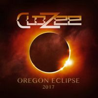 CloZee - Oregon Eclipse 2017 mix by CloZee on SoundCloud