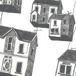Jamie Mills is an Artist & Illustrator currently based in York, U.K.