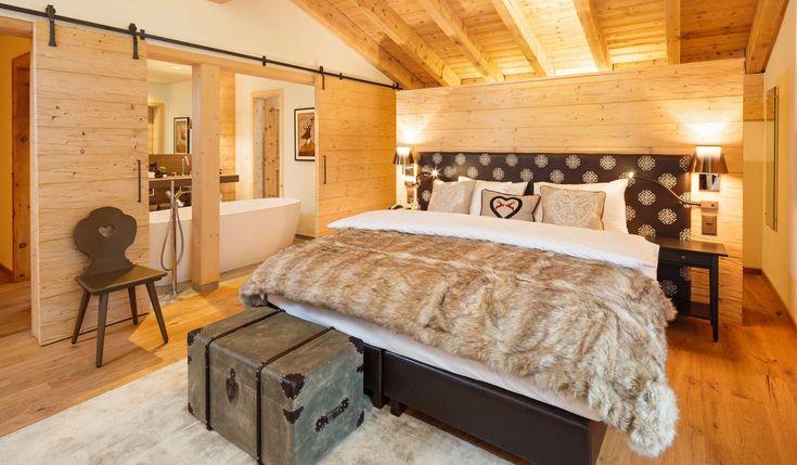Die besten 25 hotelzimmer ideen auf pinterest hotel for Bildmotive wohnzimmer