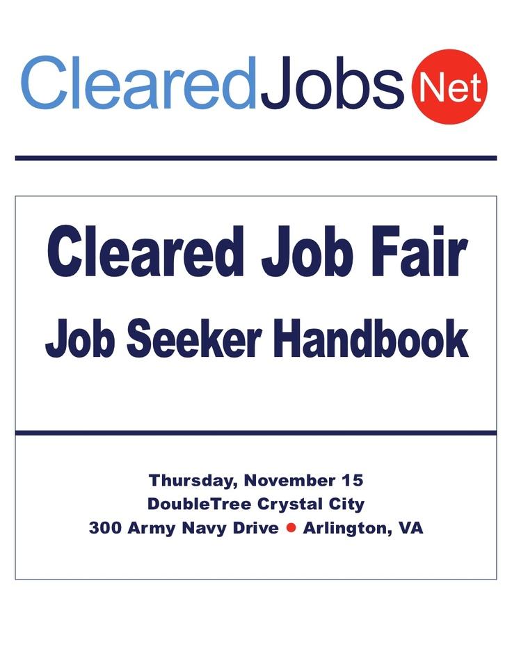 Best 25+ Job fair ideas on Pinterest Career fair tips - 9 sample job fair reports