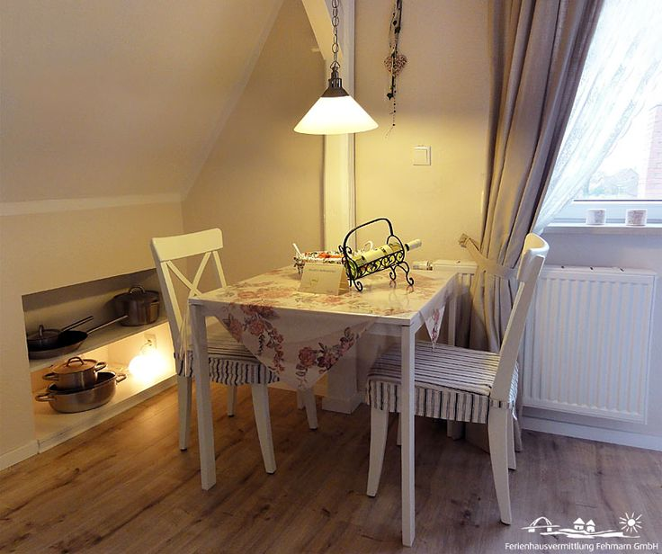 Appartement Rødby - Ferienwohnung Burg Fehmarn #Fehmarn #Ferienwohnungen #Urlaub #Relax