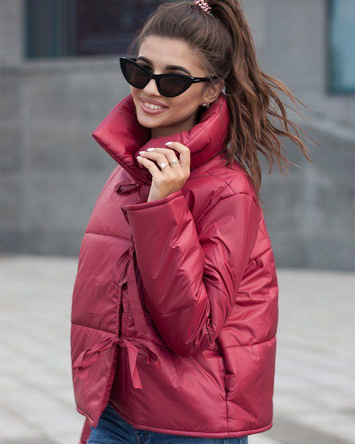 Пуховики-одеяла в Украине Зимний Стиль Одежды, Зимние Наряды, Пальто, Одеяло 3e2cb381eac