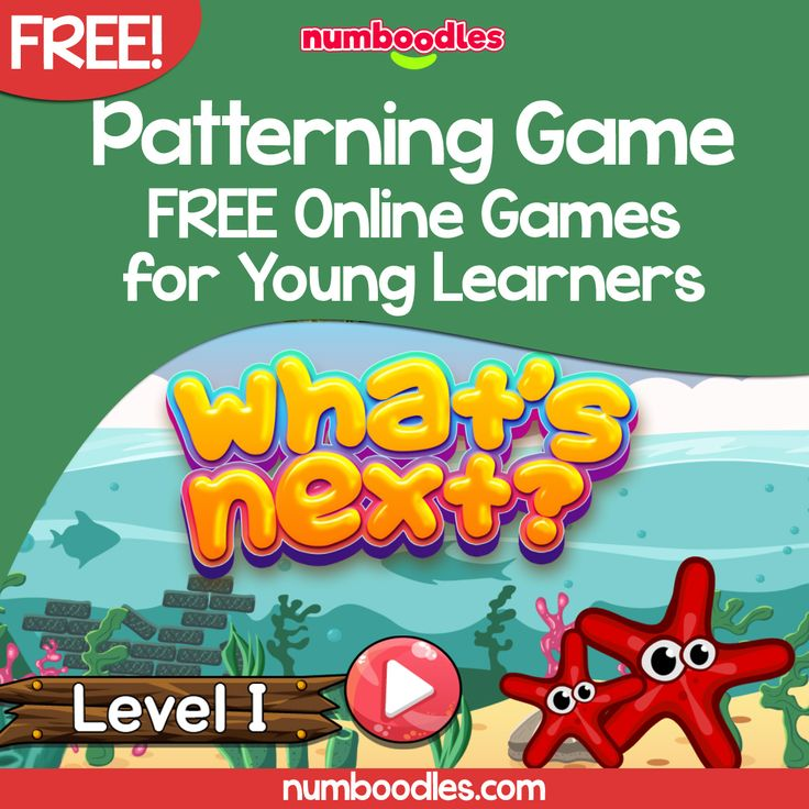 Free Patterning And Sequencing Games In 2021 Free Preschool Learning Games Educational Games For Preschoolers Kindergarten Games Free online preschool games