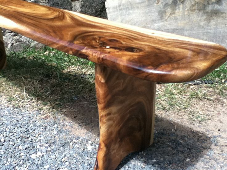 best  about WoodWorkingHawaii - Kini Ziegner - Custom