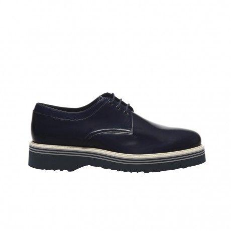 #SaldiUomo Approfitta del 30% di #Sconto su tutte le #Shoes ALBERTO GUARDIANI http://goo.gl/HgANuo