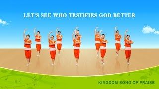 """💖💖 Welcome the Return of the #LordJesus 