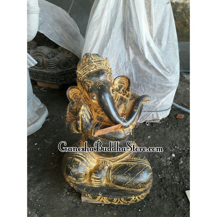Ganesha statue For sale