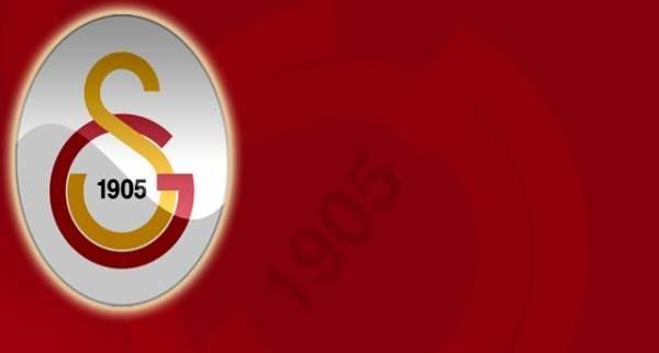 Galatasaray Kulübü iştiraklerinden İletişim ve Pazarlama Hizmetleri AŞ Genel Müdürü Hakan Aydınol ile işletme direktörü Yeşim Toroslu görevinden ayrıldı.Galatasaray'ıniştiraklerinden İletişim ve Pazarlama Hizmetleri AŞ Genel Müdürü Hakan Aydınol ile işletme direktörü Yeşim Toroslu görevinden ayrıldı.