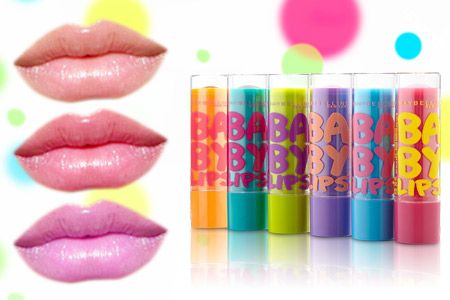 http://www.fapex.pt/maybelline/baby-lips-balsame-hidratante-para-labios/