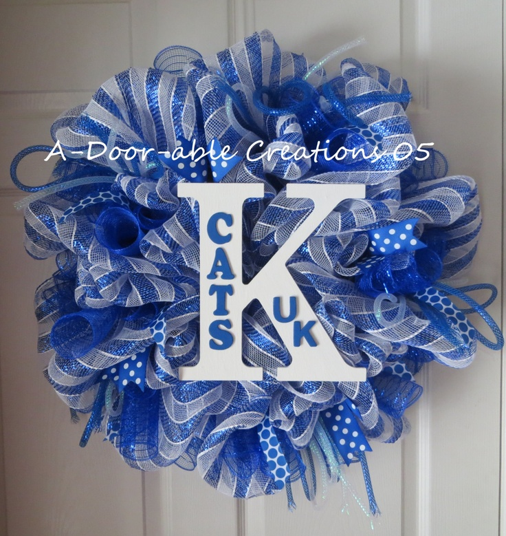 14 best uk wreaths images on pinterest change to craft for Craft wreaths for sale