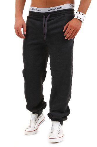 #MT #Styles #Traininghose #Hose #3558 #[Dunkelgrau, #S] MT Styles Traininghose Hose 3558 [Dunkelgrau, S], , , , , ,