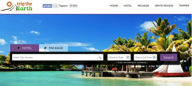 Choose Your Best-suited Social Travel Network Site and Forget Your Trip Worries!