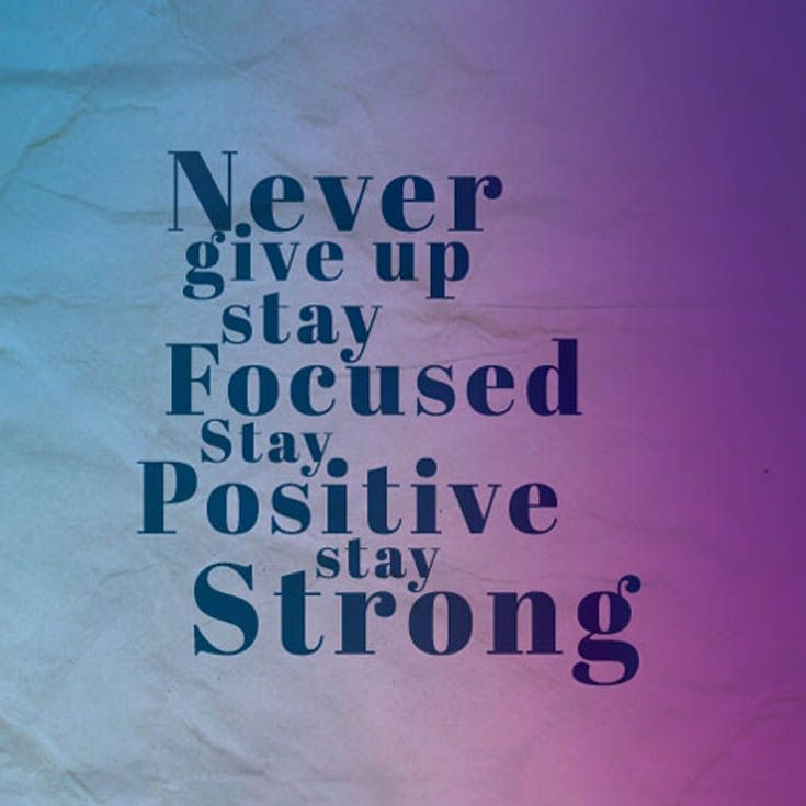 Quotes Of Never Giving Up Inspiration 65 Best Never Give Up Quotes Images On Pinterest  Motivational