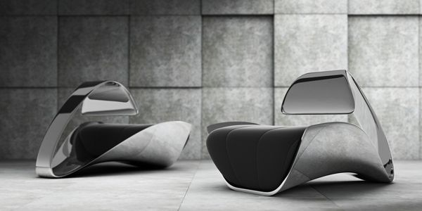 562 best images about futuristic design on