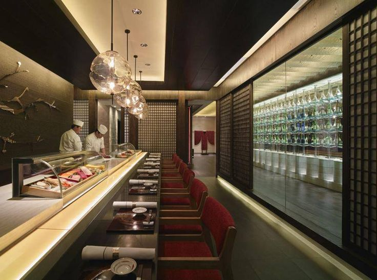 Yakitori restaurant」のおすすめ画像 件 pinterest ケバブ、レストランの